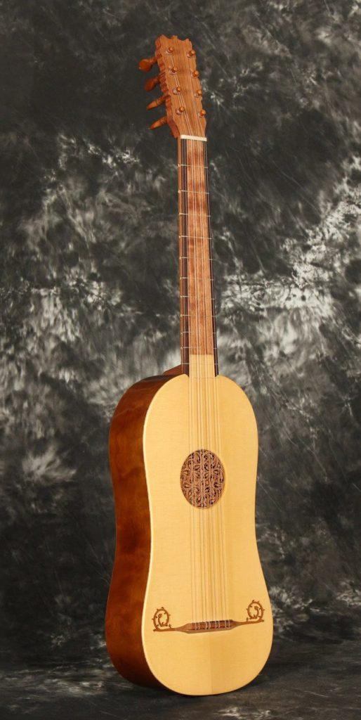 2021 2012 songs ukulele ⭐️ best dating Tremendous Things