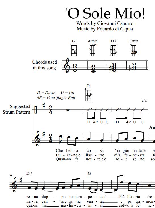 Harmonica harmonica tabs grateful dead : ukulele tabs elvis Tags : ukulele tabs elvis violin chords twinkle ...